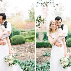 Medium Format Film Camera Comparison || Dallas/Fort Worth Film Wedding Photographer || Callie Manion Photography || www.calliemanionphootgraphy.com