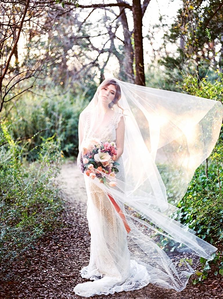 Park City Utah Fine Art Film Wedding Photographer | Moody