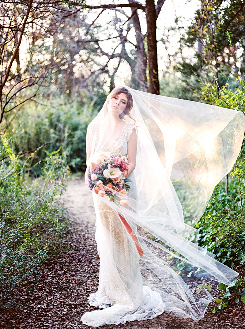 Wedding Photography Websites Inspiration: Park City Utah Fine Art Film Wedding Photographer