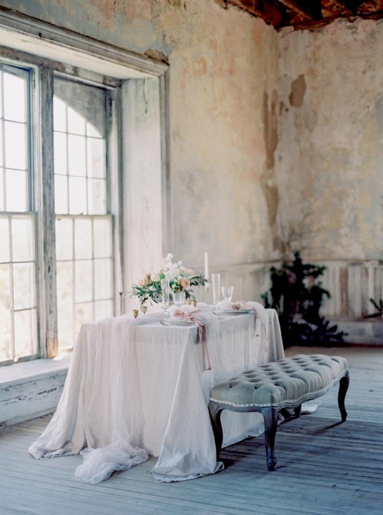 Paris Wedding Photographer Old World Wedding Inspiration