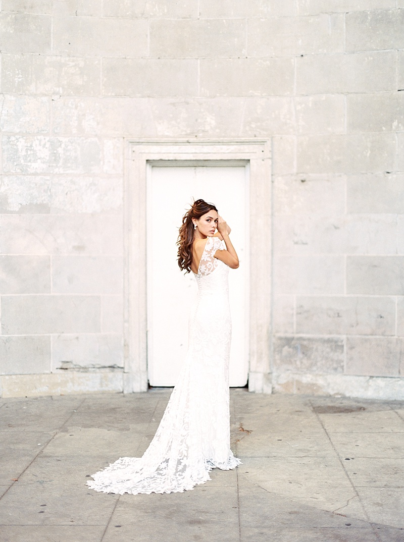 Anna campbell bridal fashion in nyc featured on once wed callie manion photography fine art wedding fine art wedding photography fine art bride junglespirit Choice Image